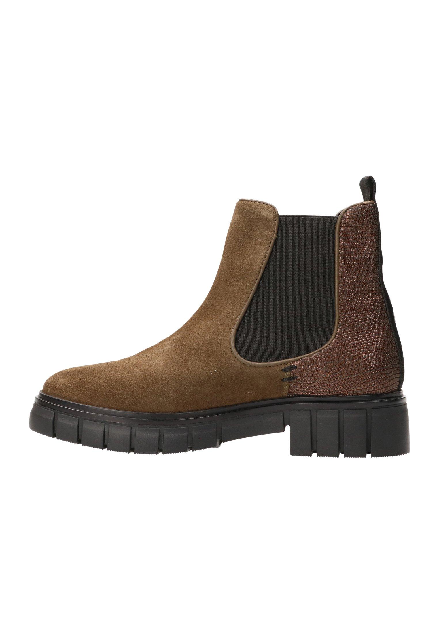Damen TYGO  - Ankle Boot