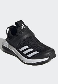 adidas Performance - ACTIVEFLEX SUMMER.RDY  - Trainers - black - 2