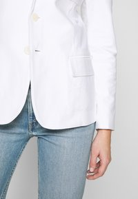 Polo Ralph Lauren - Blazer - white - 4
