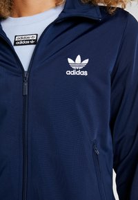 adidas Originals - FIREBIRD - Träningsjacka - collegiate navy - 5