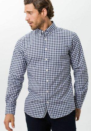 STYLE DANIEL C - Shirt - ocean
