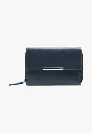 BELG DAGRETE - Wallet - darkgrey