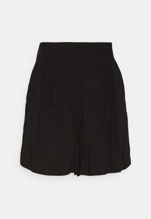FARAH - Shorts - black
