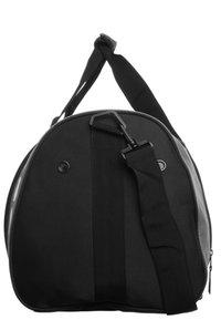 Erima - Weekend bag - grey/black - 2