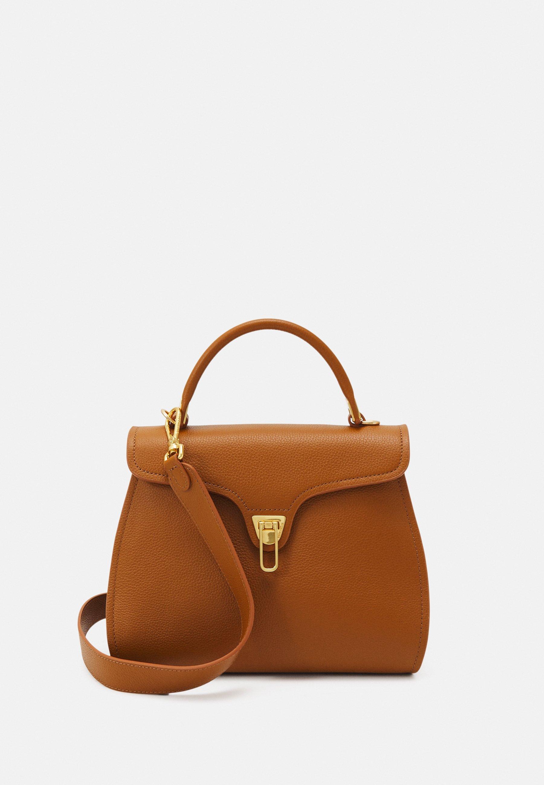 Women MARVIN TOP HANDLE - Handbag