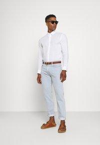 Matinique - MATROSTOL - Shirt - white - 1