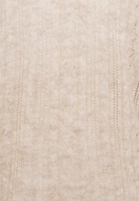 Esprit Collection - POINTELLES  - Cardigan - sand - 2