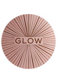 Make up Revolution - SPLENDOUR BRONZER - Bronzer - light - 1