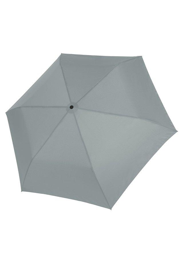 Umbrella - uni cool grey [2602]