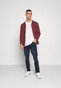 Only & Sons - ONSLOOM LIFE  - Slim fit jeans - blue denim - 1