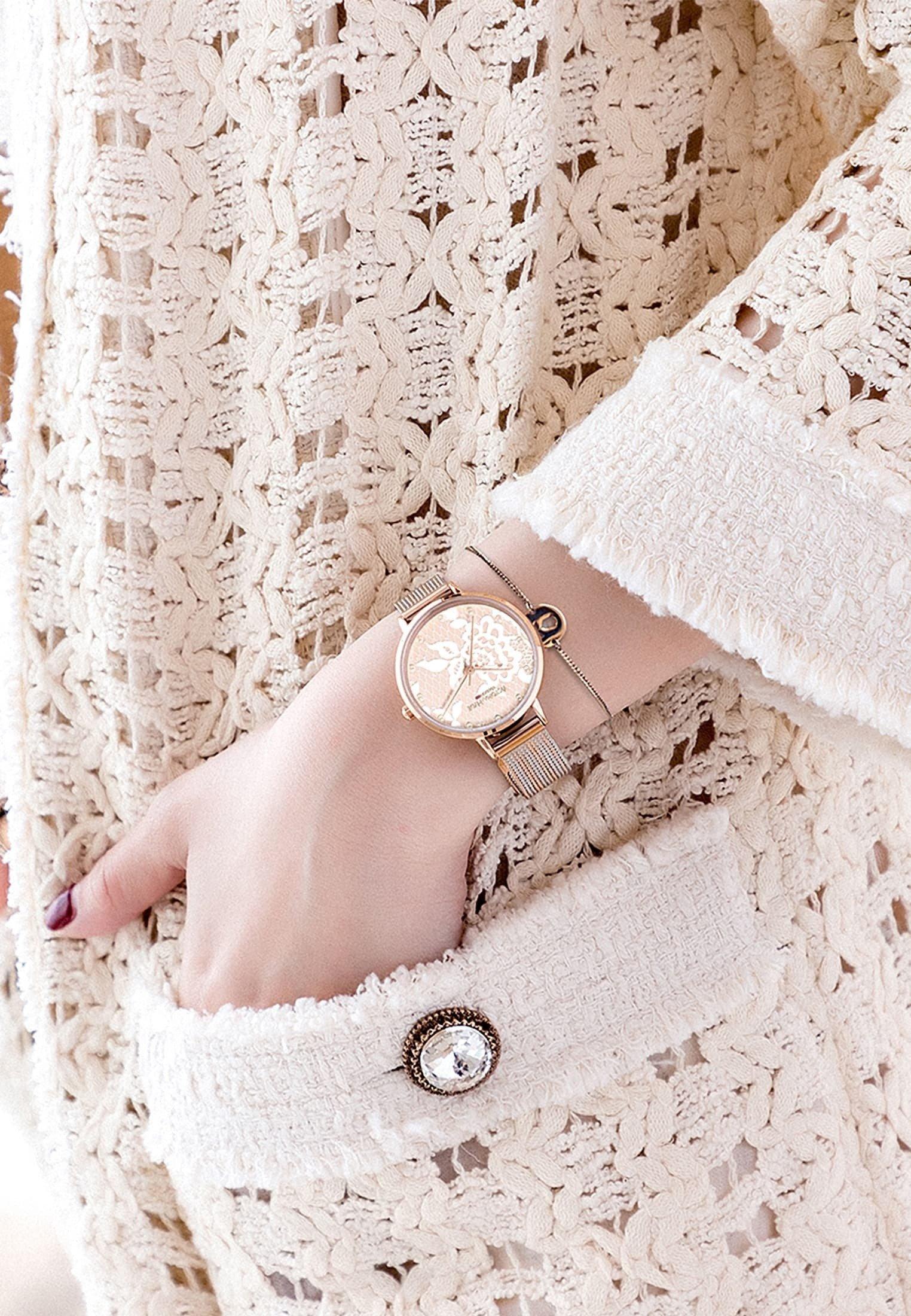 Damen CROXLEY  - Uhr