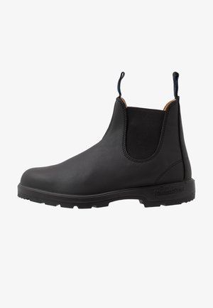 1477 THERMAL SERIES - Classic ankle boots - black