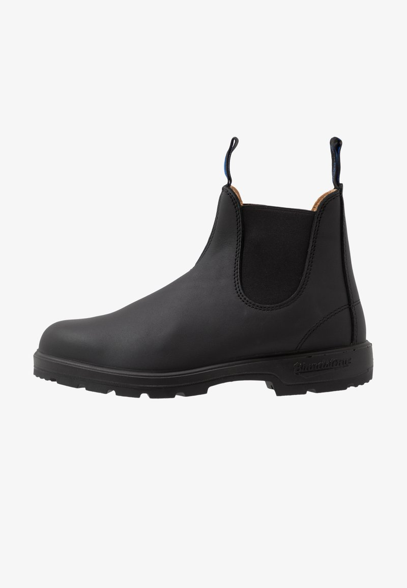 Blundstone - 1477 THERMAL SERIES - Classic ankle boots - black