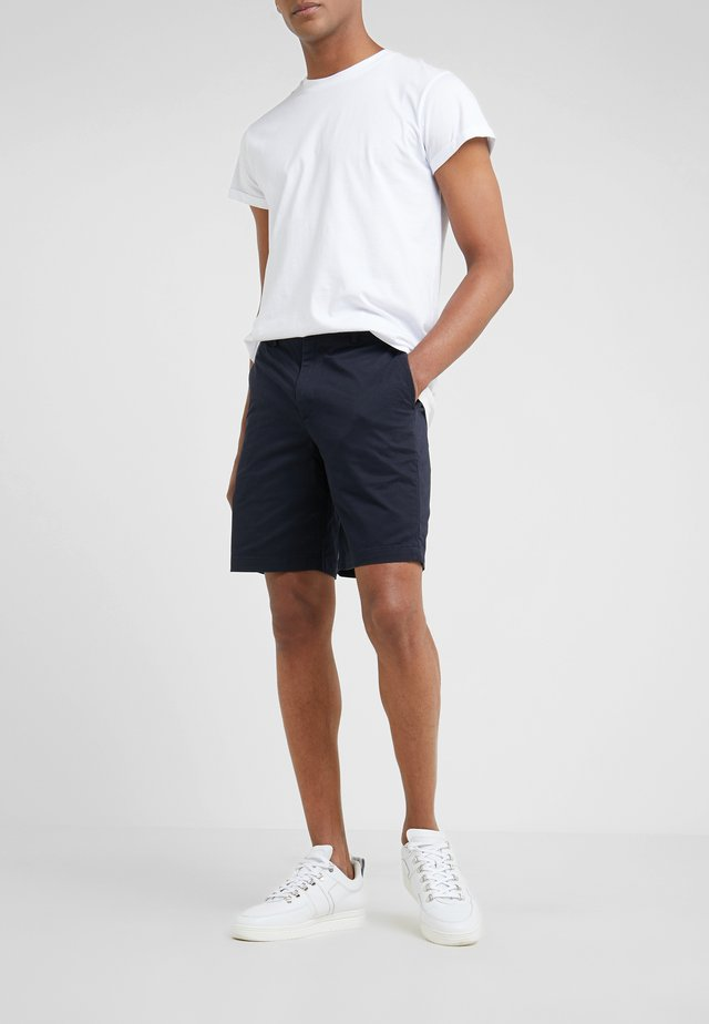 MADDOX - Shorts - navy