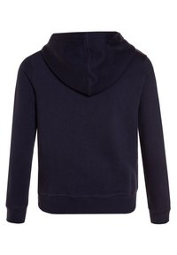 Pepe Jeans - ZIP THRU BOYS - Mikina na zip - navy - 1