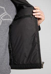 JOOP! Jeans - PAKKO - Light jacket - schwarz - 4