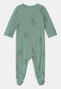 Carter's - SLEEP PLAY UNISEX - Sleep suit - mint - 1