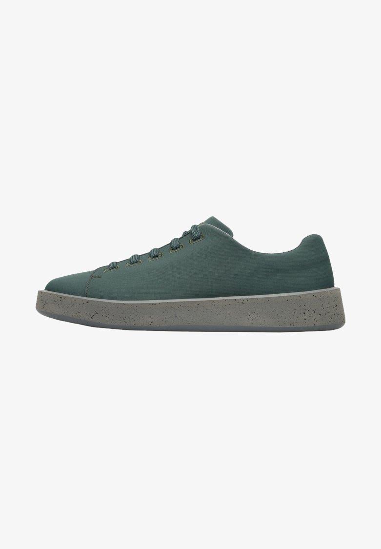 Camper - TOGETHER ECOALF - Sneakers laag - grün
