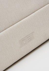 Jost - SHOPPER - Tote bag - offwhite - 6