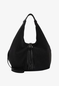 SURI FREY - MELLY - Handbag - black - 1