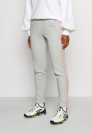 THEA - Tracksuit bottoms - grey
