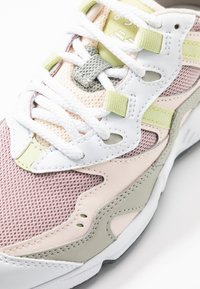 New Balance - WL850 - Sneakers - pink - 2