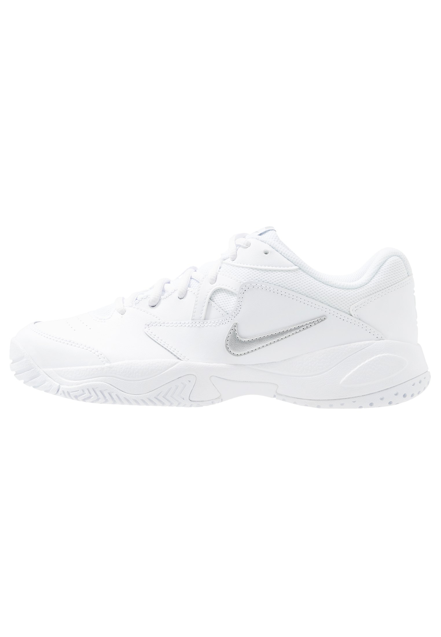Women LITE 2 - Multicourt tennis shoes