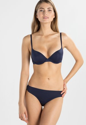 BROOME - Push-up BH - happy navy