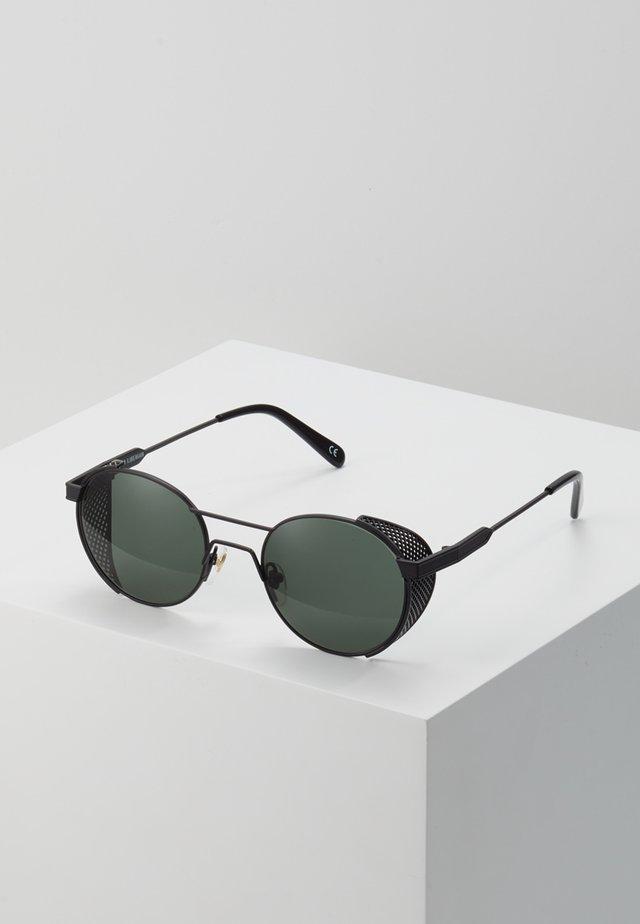 OUTDOOR - Okulary przeciwsłoneczne - black