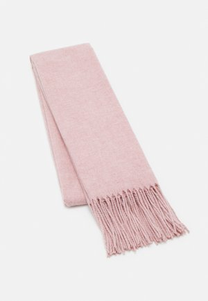 SUPERSOFT SCARF - Scarf - pink