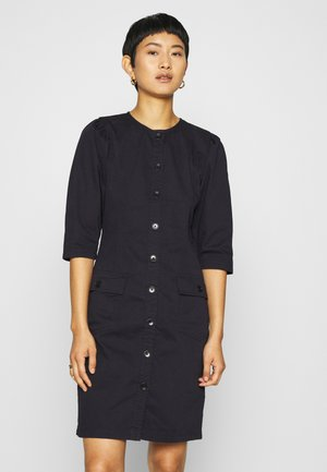 DAKILLA - Day dress - navy