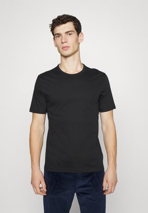 OLAF - Camiseta básica - black