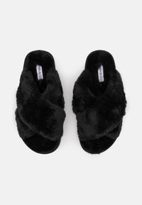 Even&Odd - Slippers - black - 5