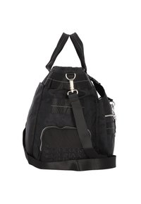 George Gina & Lucy - Tote bag - bag in black - 3
