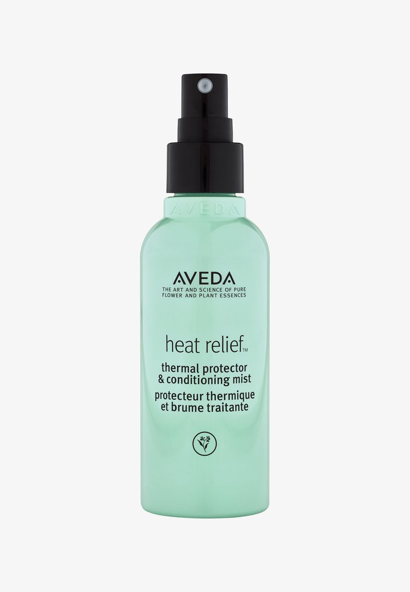 Aveda - HEAT RELIEF THERMAL PROTECTOR & CONDITIONING MIST  - Hair styling - -