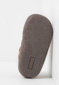 Primigi - Baby shoes - biscotto - 5