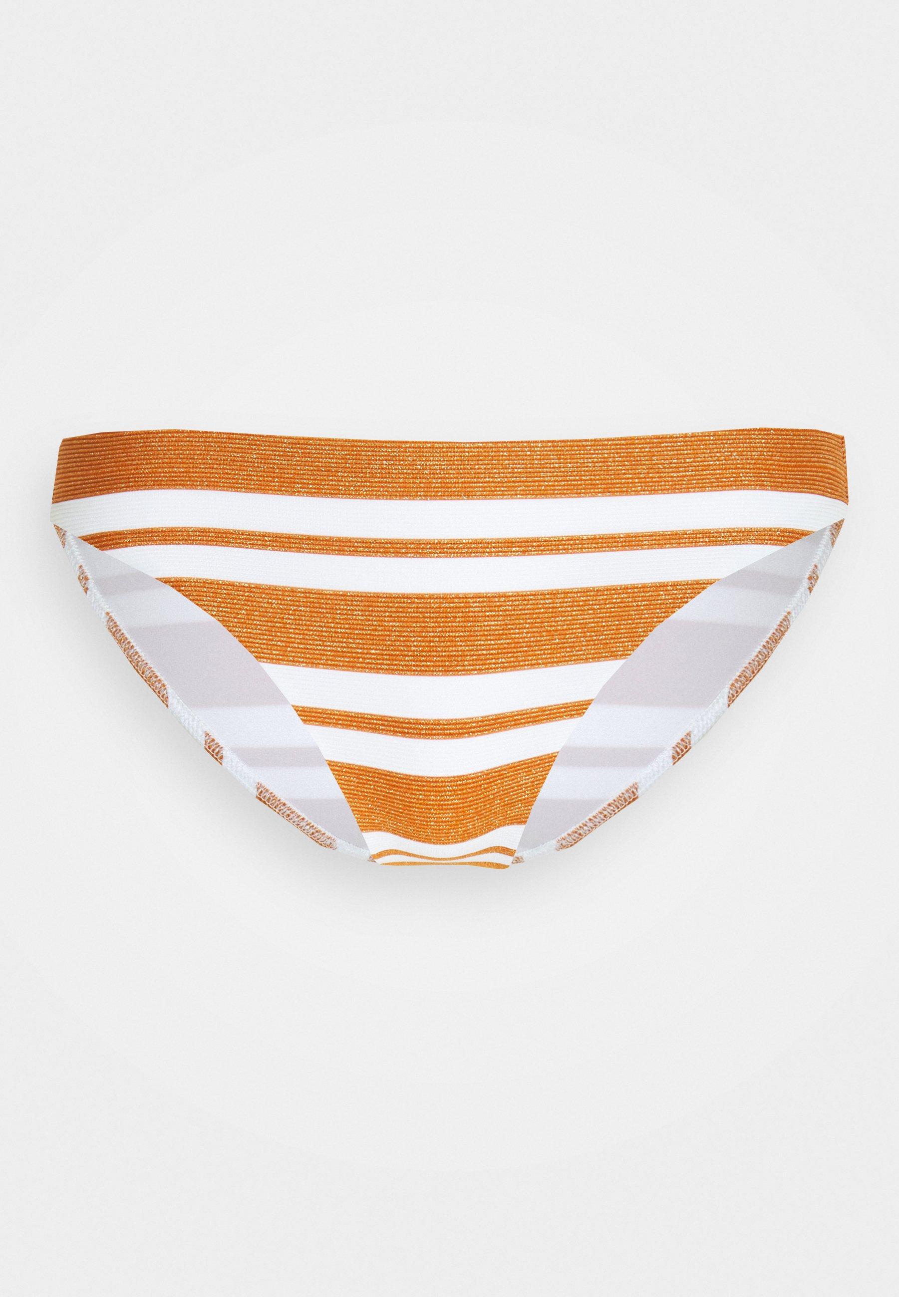 Women COPERNICA  SET - Bikini