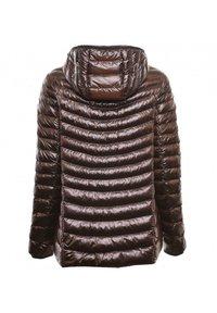 FUCHS SCHMITT - DAMEN - Winter jacket - braun - 1