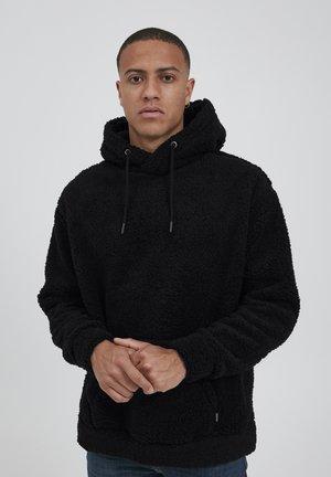 SDVAGN - Hoodie - black
