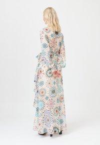Dea Kudibal - VIVIAN - Maxi dress - kaleidoscope - 1