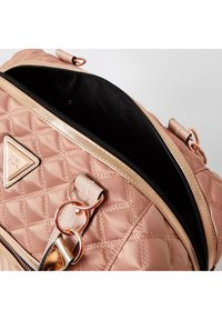 River Island - Weekend bag - pink - 4