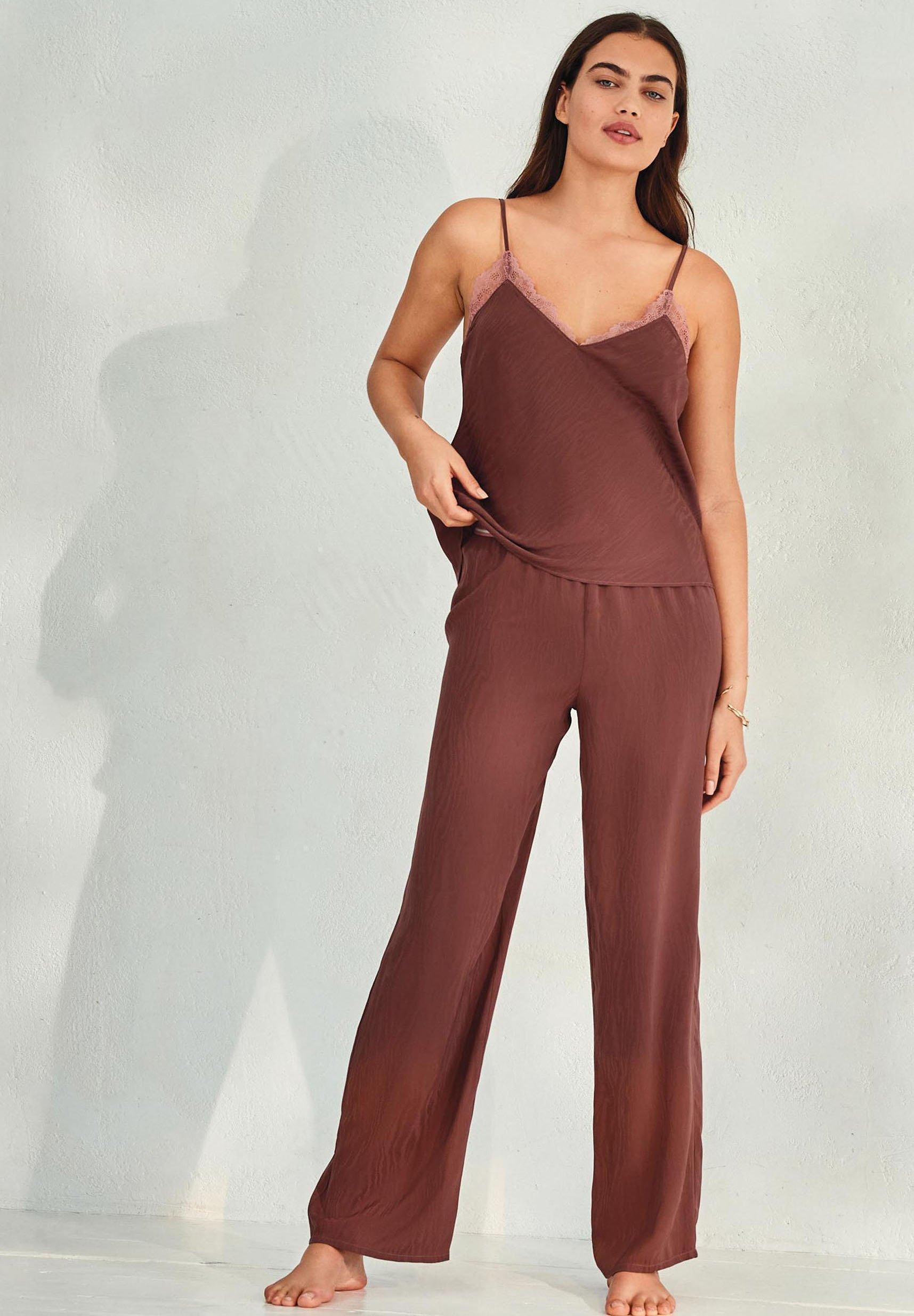 Damen SAVANNAH MILLER - Pyjama