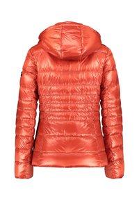 Frieda & Freddies - Down jacket - orange - 3
