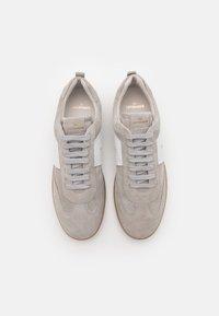 Copenhagen - Sneakersy niskie - light grey - 3