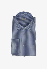 Seidensticker - Formal shirt - weiß/blau - 0