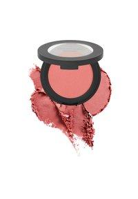 bareMinerals - GEN NUDE POWDER BLUSH - Blusher - pink me up - 4