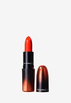 LOVE ME LIPSTICK - Lipstick - you do you