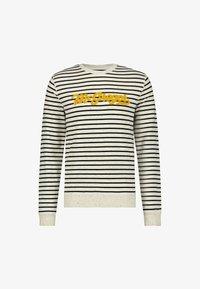 McGregor - Sweatshirt - off white - 0