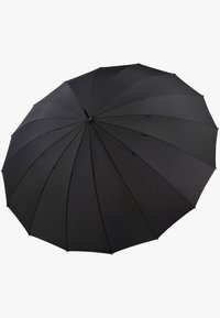 Bugatti - Umbrella - black - 2