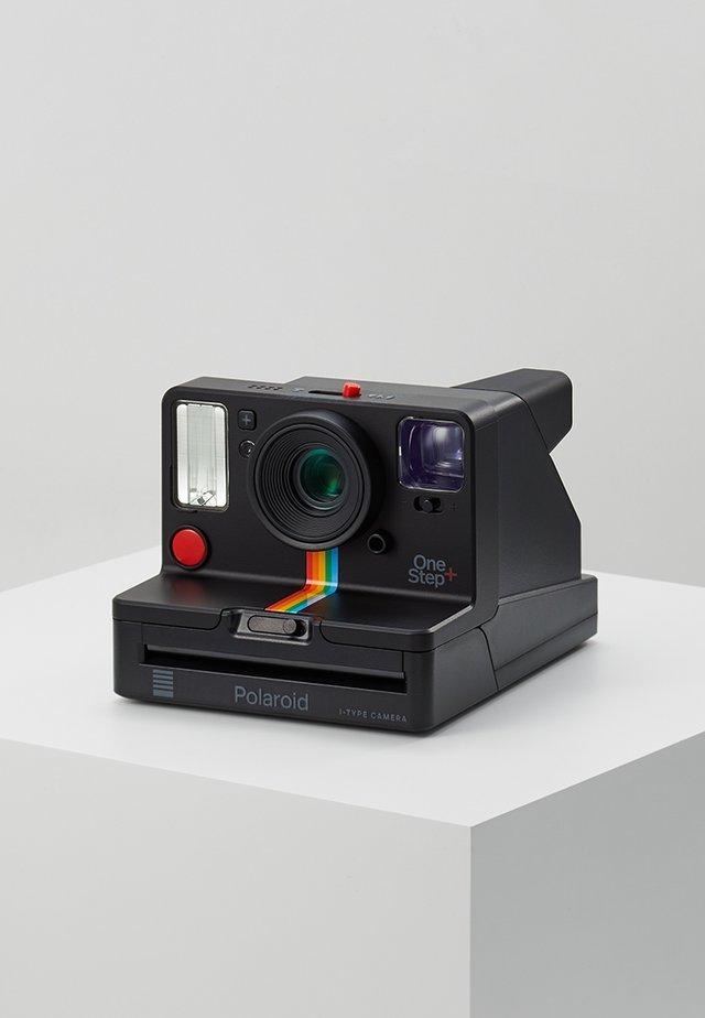 ONESTEP + - Fotoaparát - black